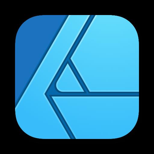 Affinity Designer Help