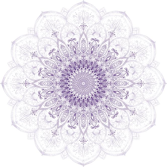 Painting pixel brush strokes